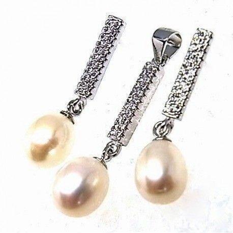 Juego microengaste y perla