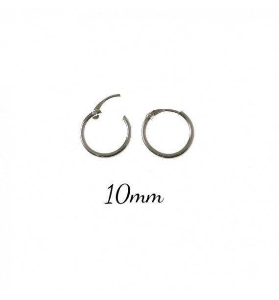 Aro (10mm)