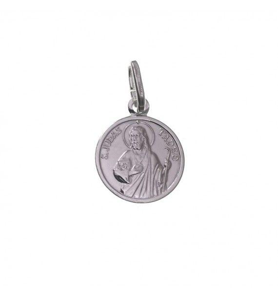 Medalla San Judas  (Pequeña)